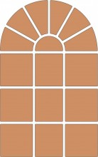 FRM142 Window B -