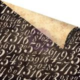 Prima 12x12 Archivist -