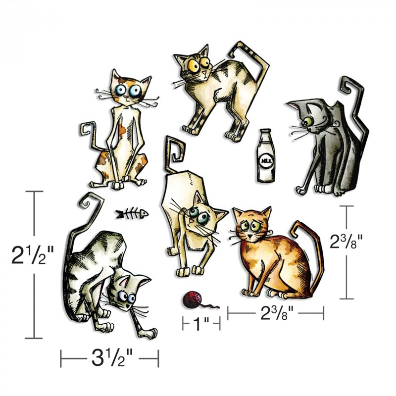 sizzix-thinlits-crazy-cats-by-tim-holtz (1)