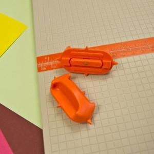 Tonic Studios Super Trimmer Replacement Blades -