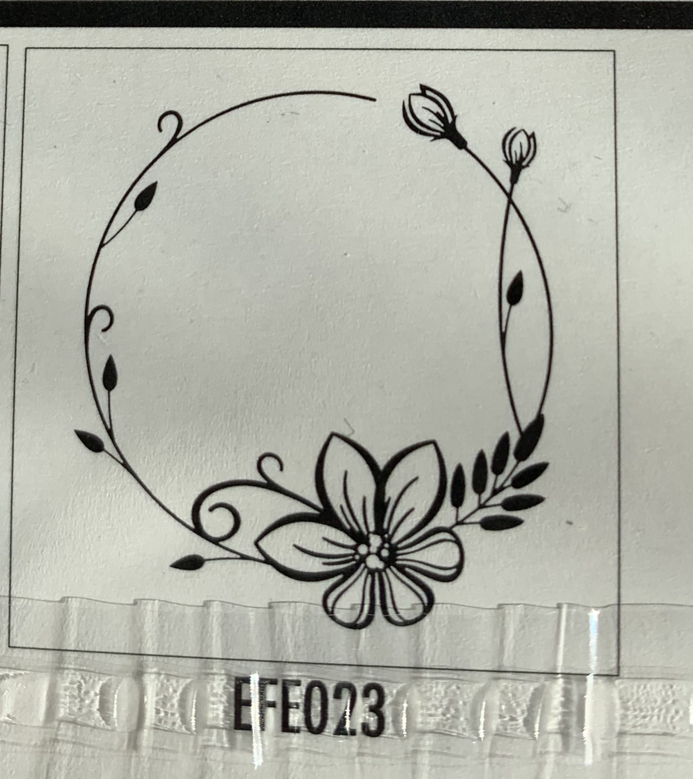 6FCA8F40-8700-4486-975A-CA98CC4C770C