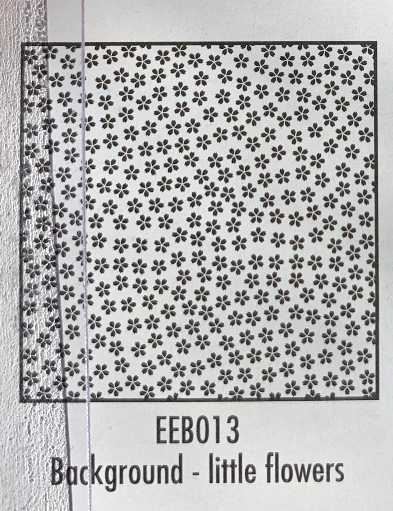 8925CF20-E185-4C8D-9D89-B601454D5DCE
