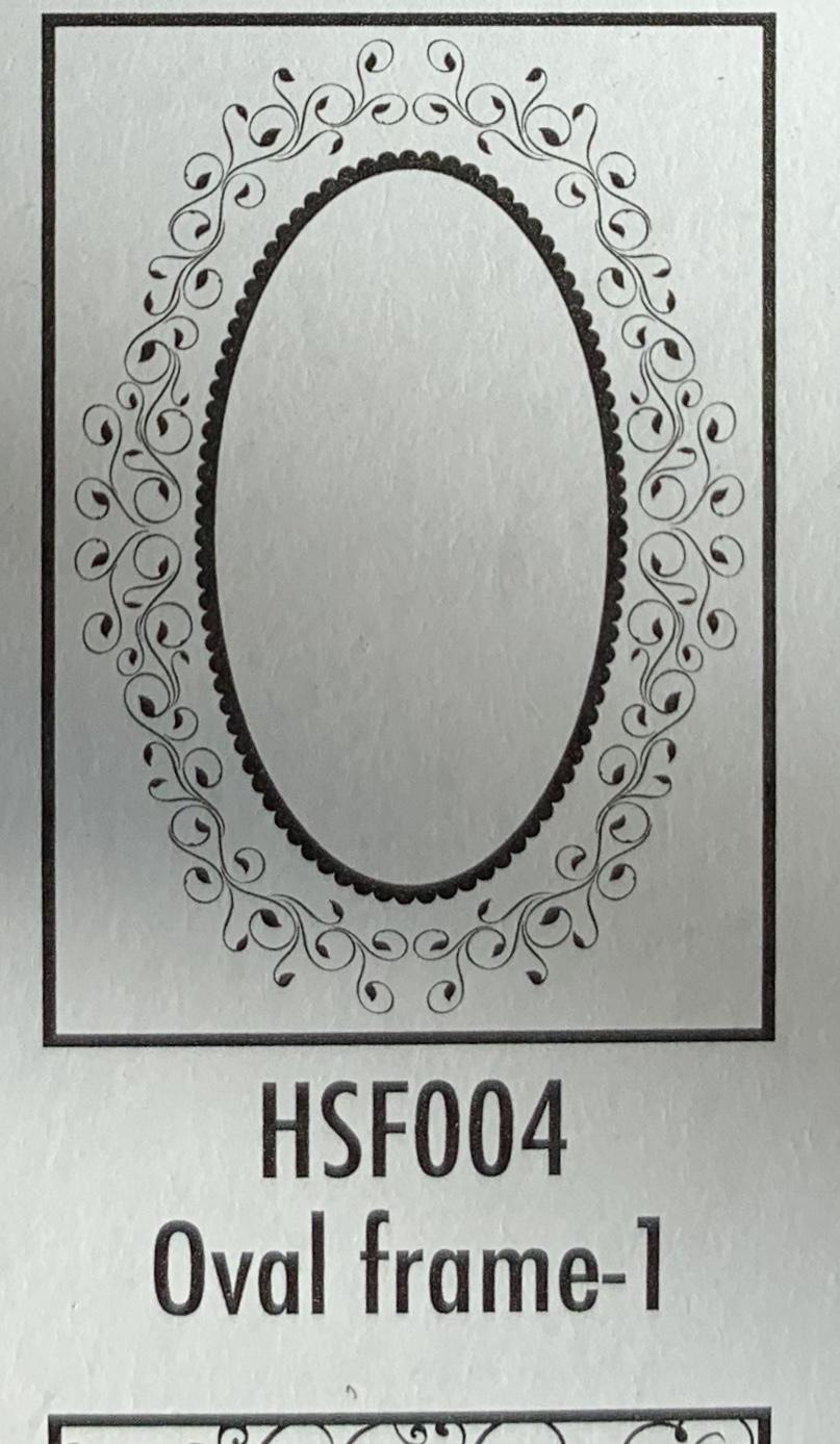 A5E998F7-A277-417A-9DC1-7687B2295600