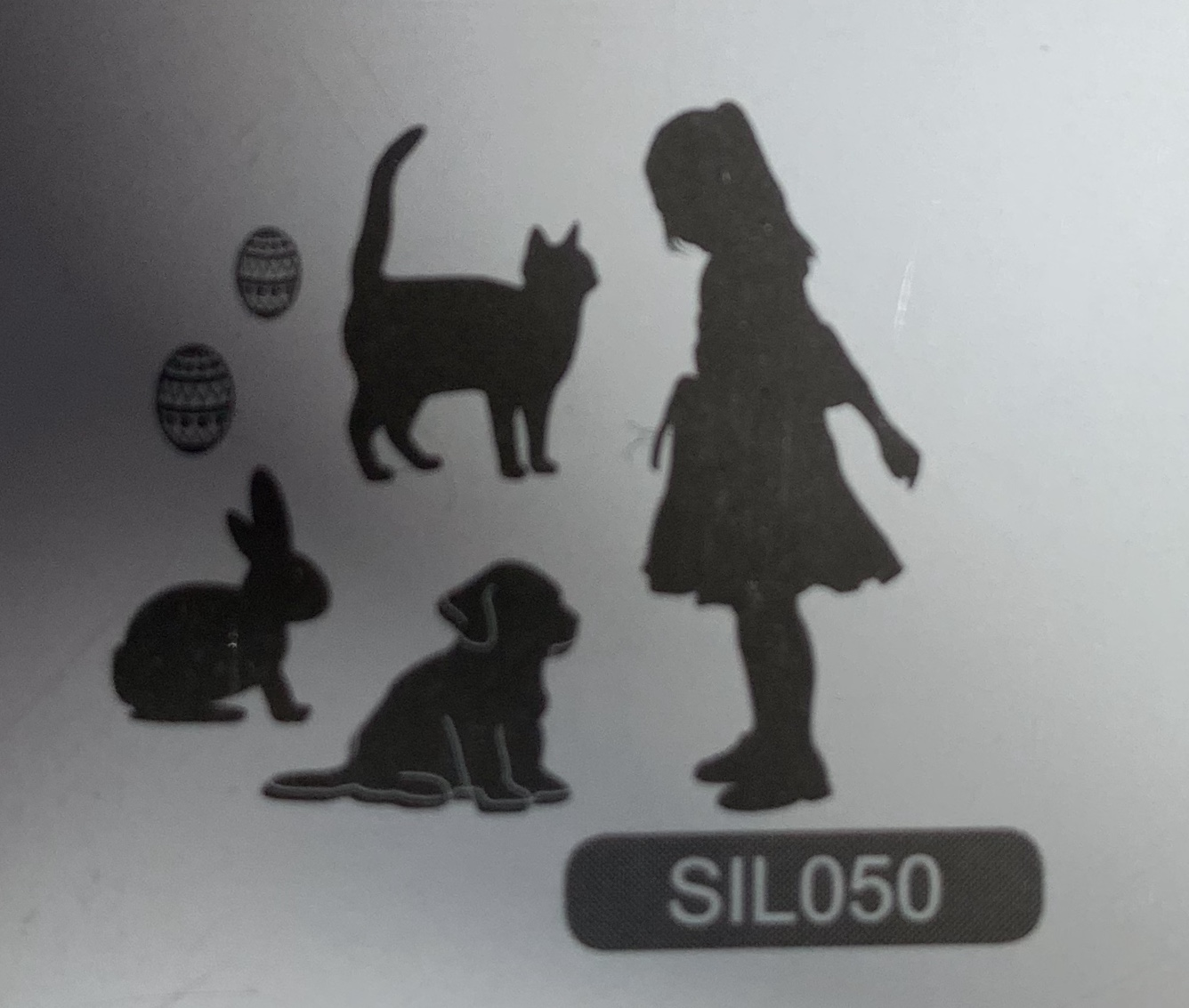 18FA8319-D535-4C8B-B3F0-79F34106D9DE