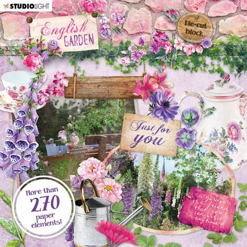 studio-light-die-cut-book-15x15-english-garden-nr-659-easyeg659-314891-en-G