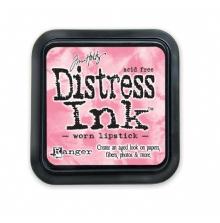 10102-62-lipstick