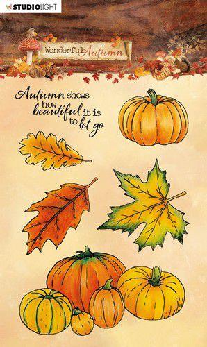 studio-light-stamp-a6-wonderful-autumn-nr-478-stampwa478-07-20-317158-en-G