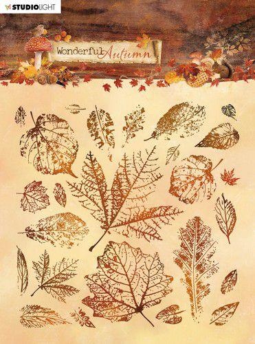 studio-light-stamp-15x15-cm-wonderful-autumn-nr-483-stampwa483-317163-en-G