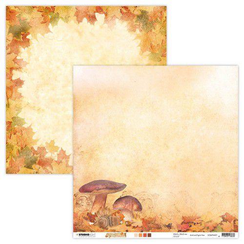 studio-light-scrap-d-sided-304x304mm-wonderful-autumn-nr-91-scra-317157-en-G