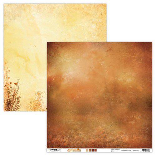 studio-light-scrap-d-sided-304x304mm-wonderful-autumn-nr-89-scra-317155-en-G