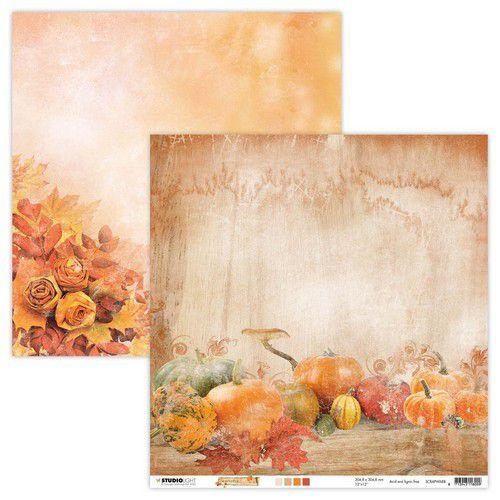 studio-light-scrap-d-sided-304x304mm-wonderful-autumn-nr-88-scra-317154-en-G
