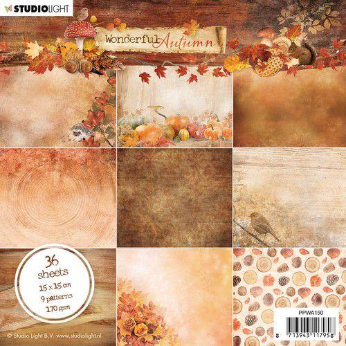 studio-light-paper-pad-wonderful-autumn-nr-150-ppwa150-15x15cm-0-317165-en-G