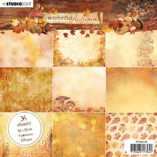 studio-light-paper-pad-wonderful-autumn-nr-149-ppwa149-15x15cm-0-317164-en-G