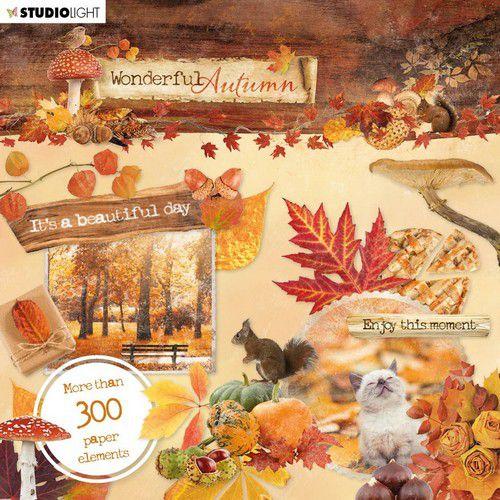 studio-light-die-cut-book-15x15-wonderful-autumn-nr-664-easywa664-317149-en-G