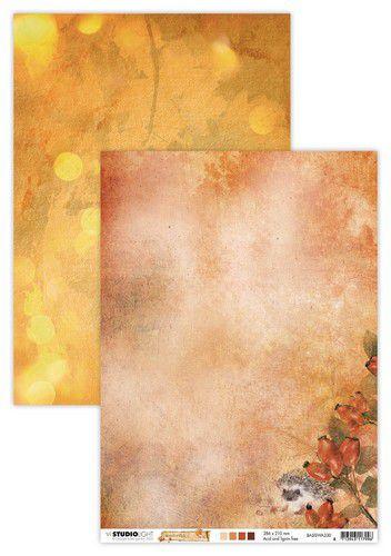 studio-light-basic-backgroundpaper-a4-wonderful-autumn-nr-330-bas-317153-en-G