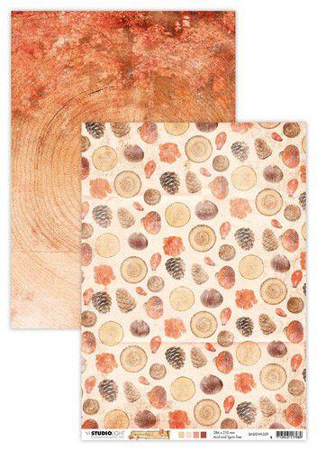 studio-light-basic-backgroundpaper-a4-wonderful-autumn-nr-329-bas-317152-en-G