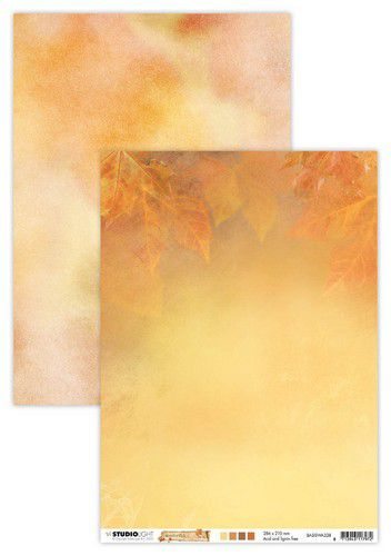 studio-light-basic-backgroundpaper-a4-wonderful-autumn-nr-328-bas-317151-en-G