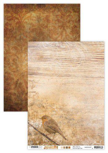 studio-light-basic-backgroundpaper-a4-wonderful-autumn-nr-327-bas-317150-en-G