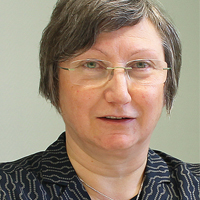 Carina Wahlstedt Janson