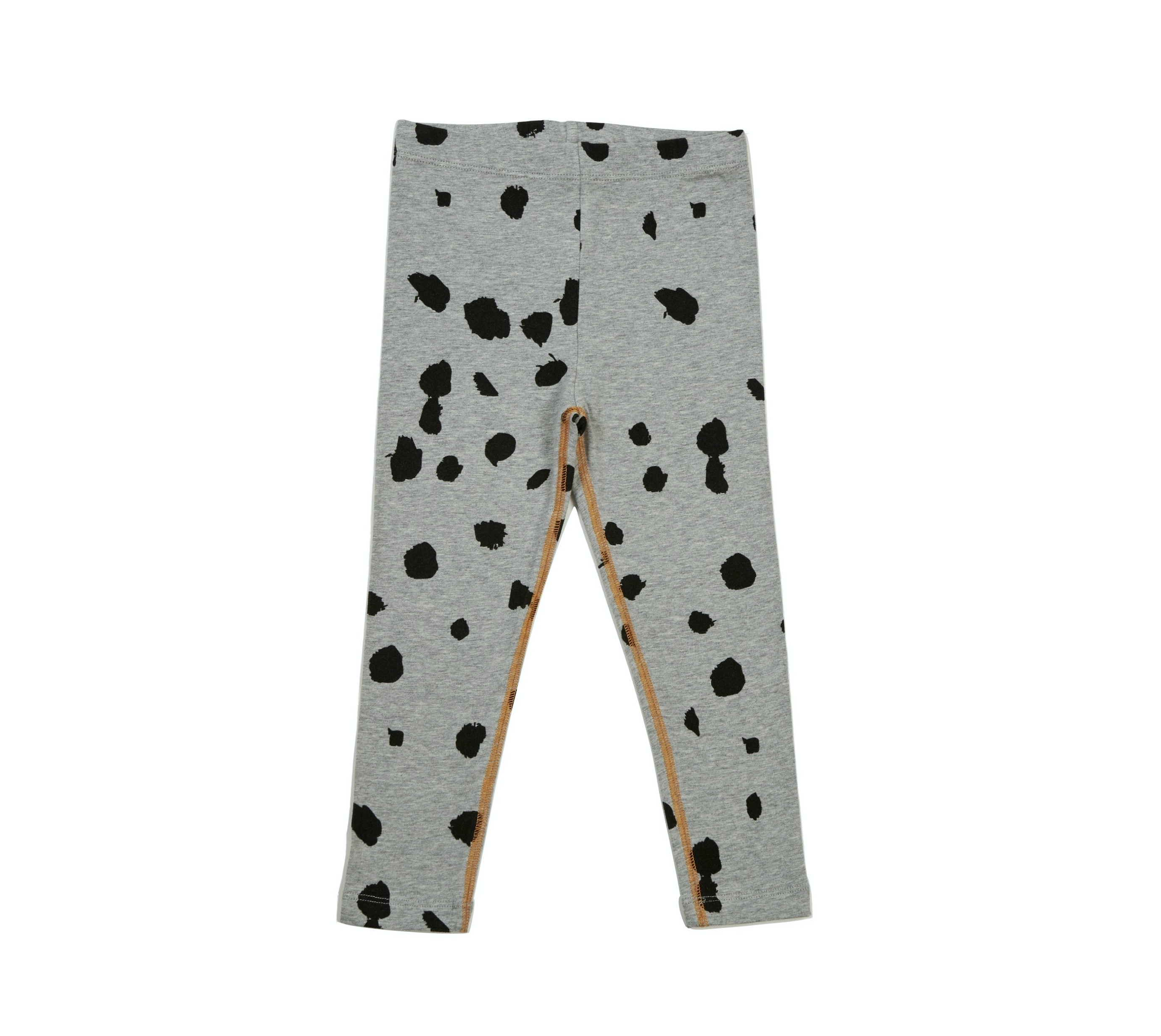 18SSLA Leggings Appaloosa