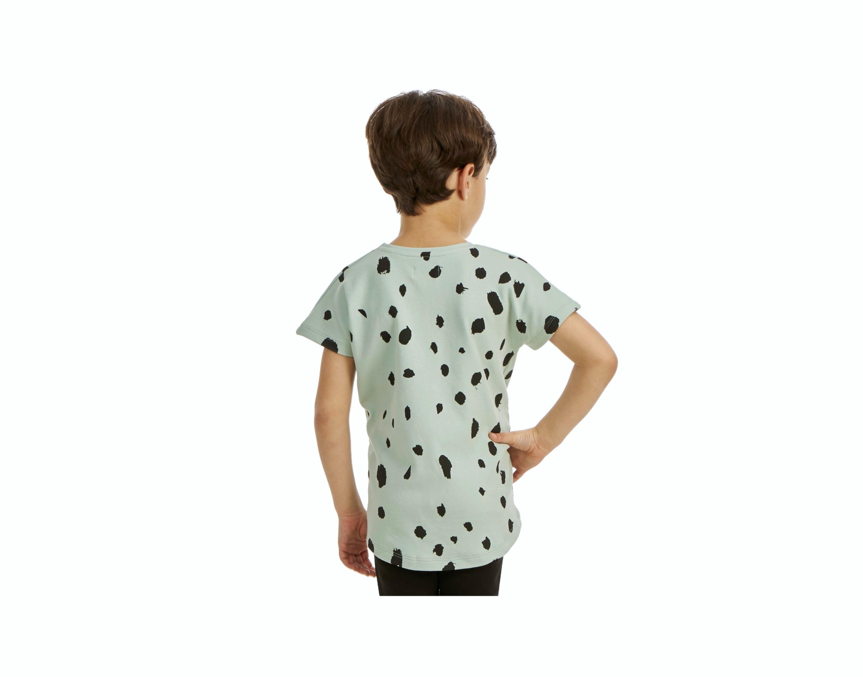 T-shirt Appaloosa 2