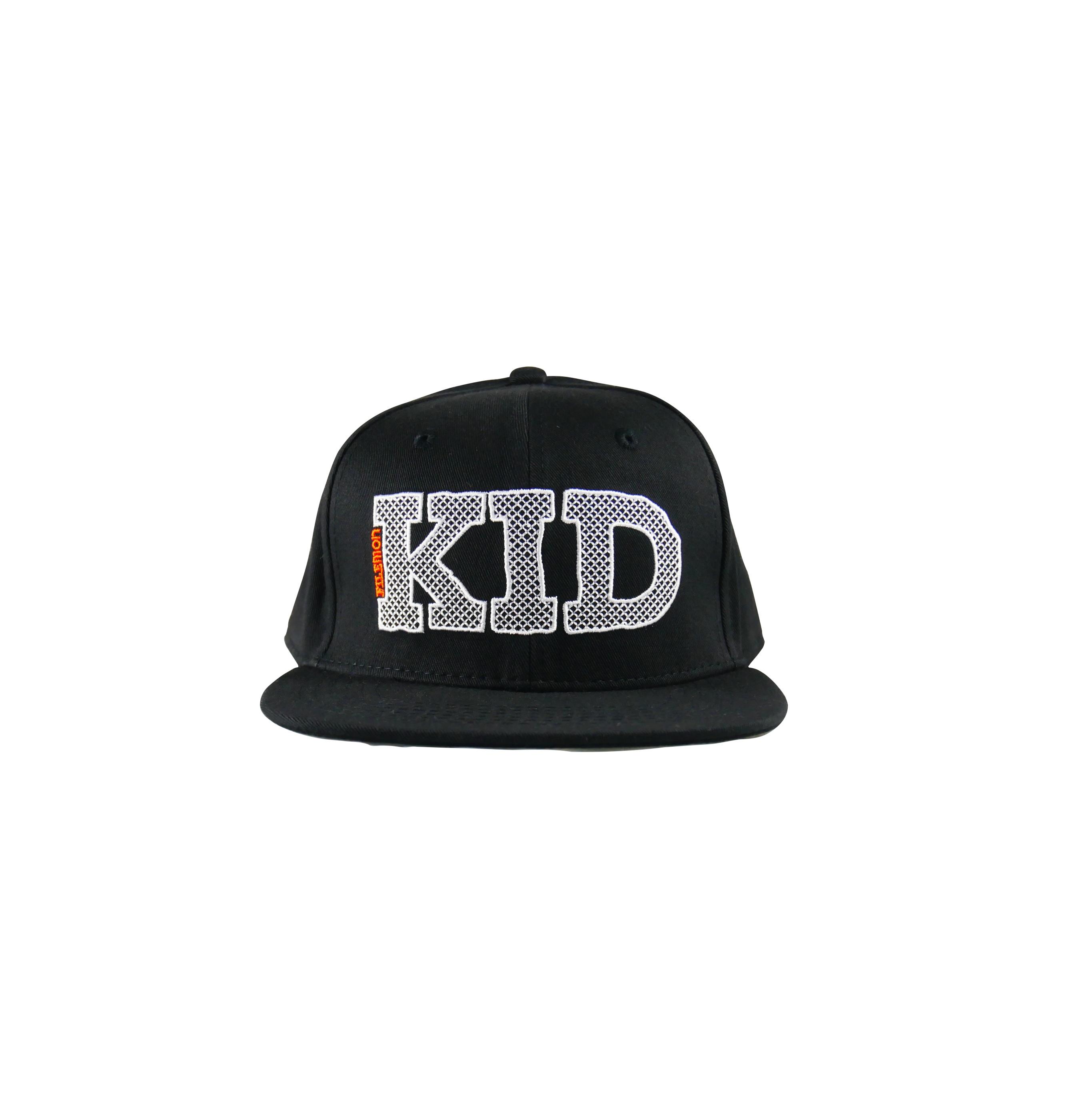 KID cap